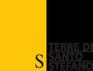 Pro Loco di Santo Stefano